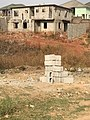 An Uncompleted building and a set of blocks.jpg