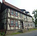 An der Flutrenne 6 (Wernigerode) L.jpg