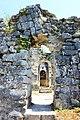 Anacopia's church3+.jpg