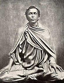 anagarika dharmapala essay in english