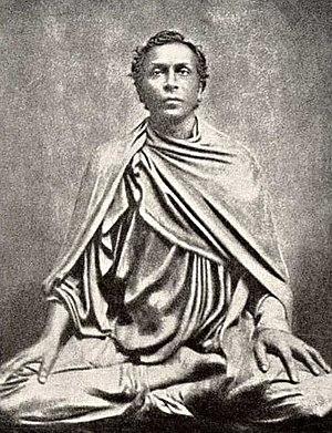 Anagarika Dharmapala - Srimath Anagarika Dharmapāla