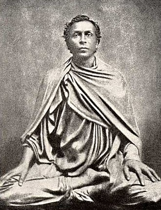 Eight precepts - In 19th-century Sri Lanka, there was a revival of observing the eight precepts due to the influence of Anagarika Dharmapala.