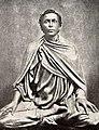 Anagarika Dharmapala.jpg