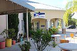Anastasia Island Station Post Office, St. Augustine Beach.jpg