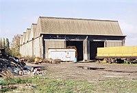 Ancien depot vapeur de Vaires-d.jpg