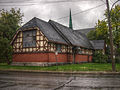 Ancienne Eglise Anglicane vue du Nord-est.jpg