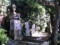 Ancient Chapel of Toxteth - graveyard 3.JPG