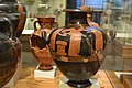 Ancient Collection MBAM 228.JPG