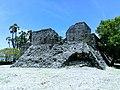 Ancient fort, Delf island Sri Lanka.jpg