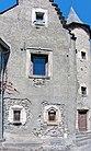 Ancizan, Tour de la (Maison) Pène Castet, (2).jpg