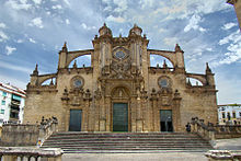 Jerez De La Frontera Wikipedia