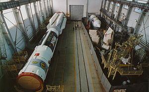 Andora Proton-Rakete.jpg