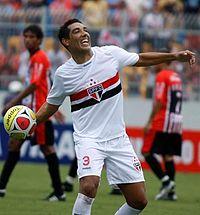 André Gonçalves Dias (2010).JPG
