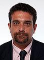 Andrea Ferro daticamera.jpg