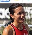 Andrea Hewitt (NZL).jpg
