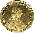 Andreas Jakob Graf Dietrichstein 50 Dukaten 1747.jpg