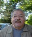 Andrej rozman.PNG
