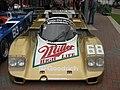 Andretti 962 HR7 front.jpg