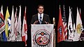 Andrew Scheer at the AFN Special Chiefs Assembly in Gatineau - 2018 (40041720670).jpg