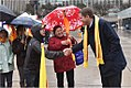 Andrew Scheer at the Vietnamese Heritage and Freedom Flag raising ceremony in Toronto - 2018 (39997779450).jpg