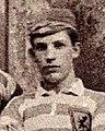 Andrew Watson Footballer (Fraser).jpg