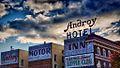 Androy Hotel rear.jpg