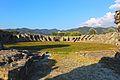 Anfiteatro dell'antica città di Luni.jpg