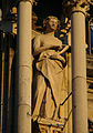 Ange Cathédrale de Reims 210608.jpg