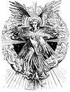 Angel from The Song of Bethlehem.jpg