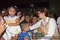 Angelica Rivera de Peña en Visita al Estado de Quintana Roo. (7392116724).jpg