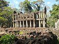 Angkor 3.jpg