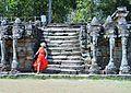 Angkor Thom, la Terrasse des éléphants.jpg