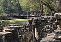 Angkor Thom sur la Terrasse des éléphants (4).jpg