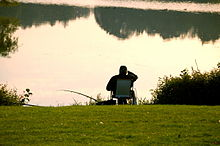 Angler am Teich.jpg
