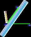 Angles-13c.png