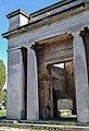 Anglican Chapel - Kensal Green Cemetery 4.jpg