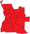 Angola General Elections 2008 and 2012 Map.png