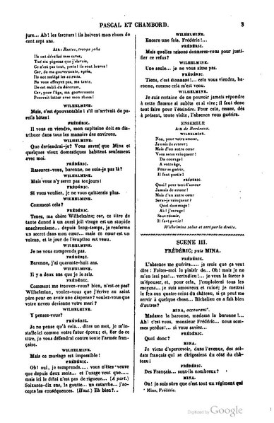 File Anicet Bourgeois Et Brisebarre Pascal Et Chambord Pdf