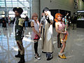 Anime Expo 2010 - LA (4837248678).jpg