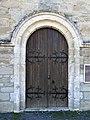 Anlhiac église portail.jpg