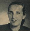 Anna Karlovská (1916-1987) politička.png