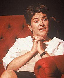 "Anna Raeburn appearing on ""After Dark"", 23 September 1989.jpg"