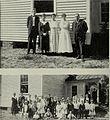 Annual catalogue of the East Carolina Teachers Training School (1909) (14781532485).jpg
