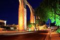 Anochecer del Acueducto Querétaro.jpg