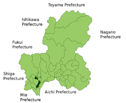Anpachi District in Gifu Prefecture.png
