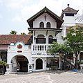 Ansor's Silver side building.jpg