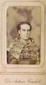 António Cândido - Curso do 5.º Ano Jurídico 1881-1882.png