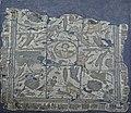 Antakya Archaeological Museum Yakto mosaic 6588.jpg
