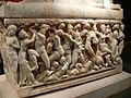 Antalya Museum - Sarkophag 7.jpg