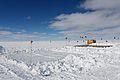Antarctica WAIS Divide Field Camp 11.jpg